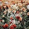 thegoldenbee